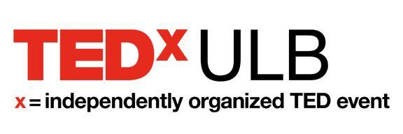 TEDxULB