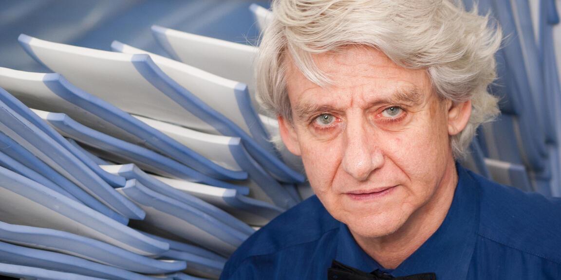 Pieter Stockmans