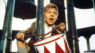 The Tin Drum (Director's Cut)