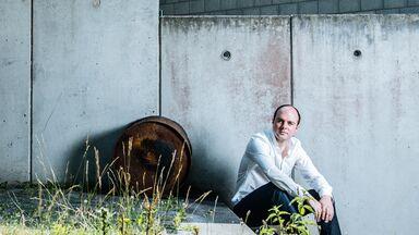 Lecture-recital : a Beginner's guide to Arvo Pärt