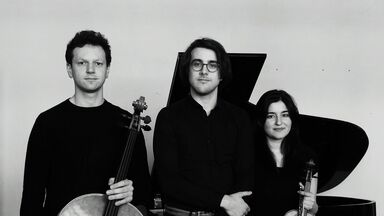 Trio Kupé