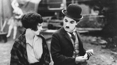 Film Concert - Charlie Chaplin: The Circus