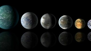 Exoplanets or the quest for life around another sun