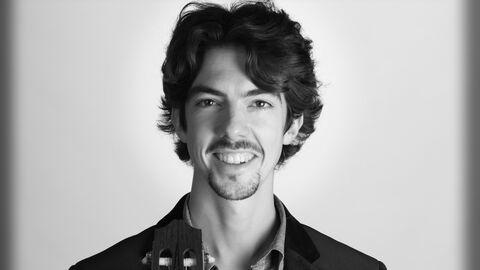 Adrien Brogna