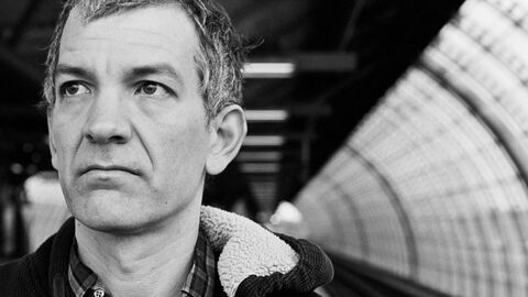 Brad Mehldau : Three Pieces After Bach