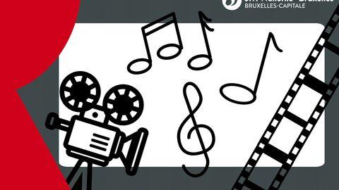 Film concert