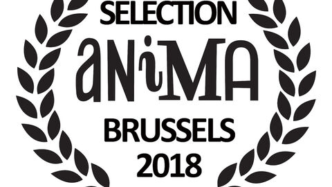 Winners Anima 2018