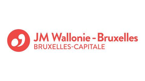 Jeunesses Musicales de Bruxelles