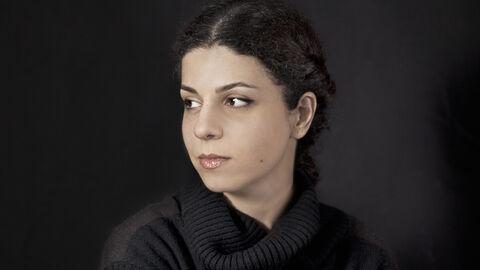Sofya Melikyan