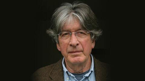 Brussels Philharmonic : Frédéric Devreese 90