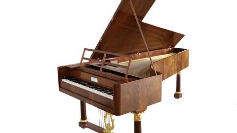 Piano Expo