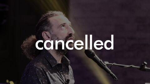 Stefano Bollani solo