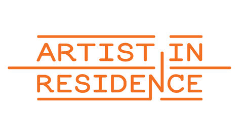 Artists in residence 18|19