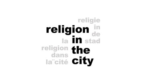 Religion in the City