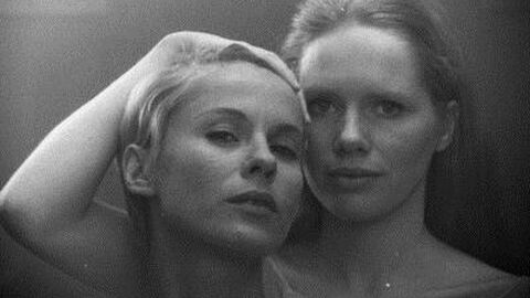 The centenary of Ingmar Bergman: the classics