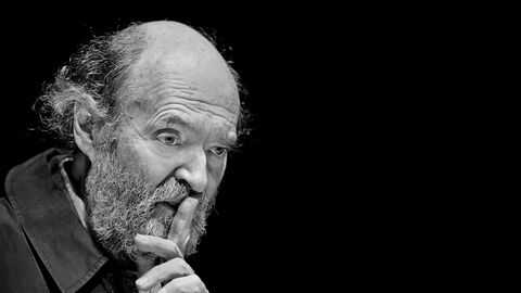 Arvo Pärt Days: documentaries