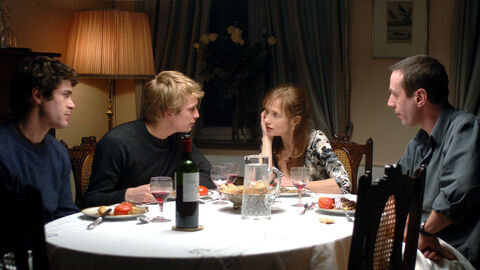 A film in the spotlight 19|20