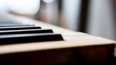 2020 Queen Elisabeth Piano Competition cannot take place on scheduled dates