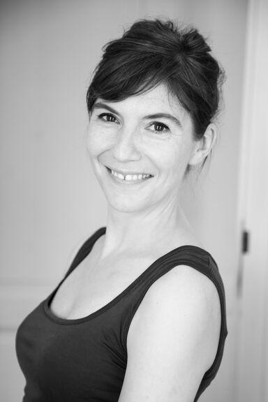 Ariane Rousseau
