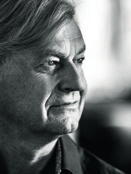 Jan Caeyers