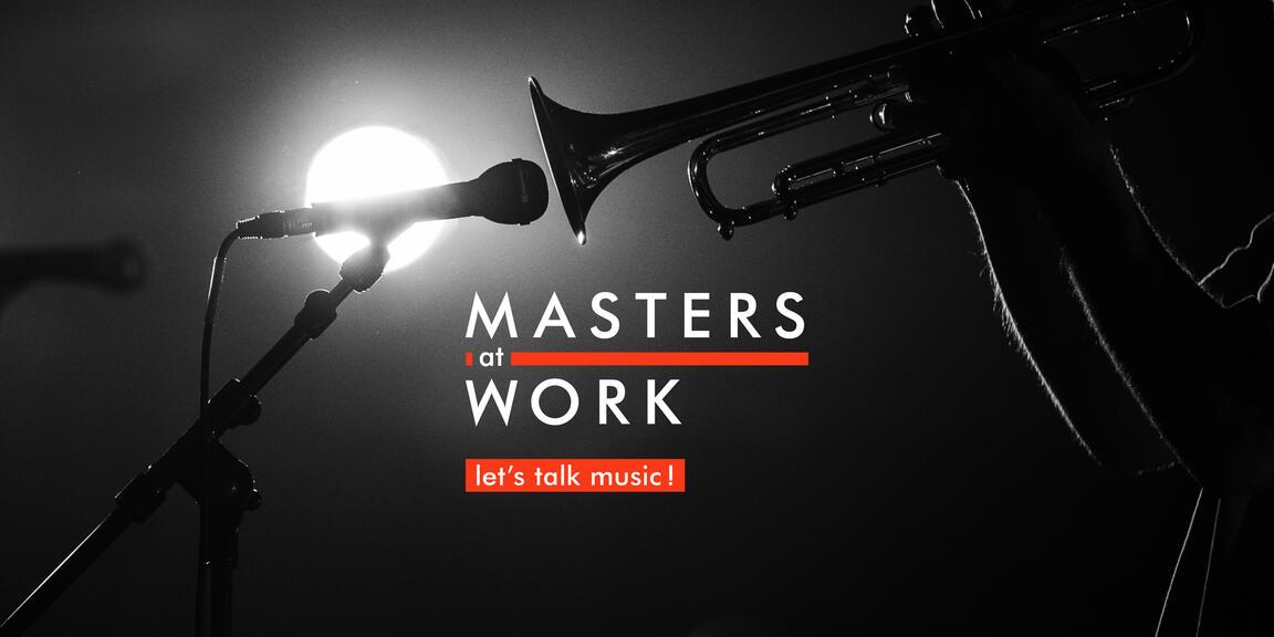 Une nouvelle série pour une vision enrichie de la musique