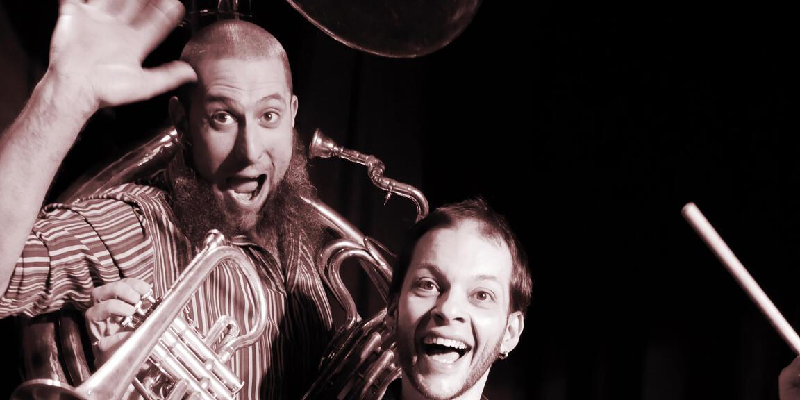 """Résultat de recherche d'images pour """"jazz New Orleans, avec """"Sousa Schleb"""" photos"""""""