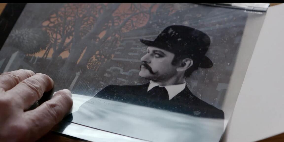 """Résultat de recherche d'images pour """"Raoul Servais, Mémoires d'un Artisan film photos"""""""