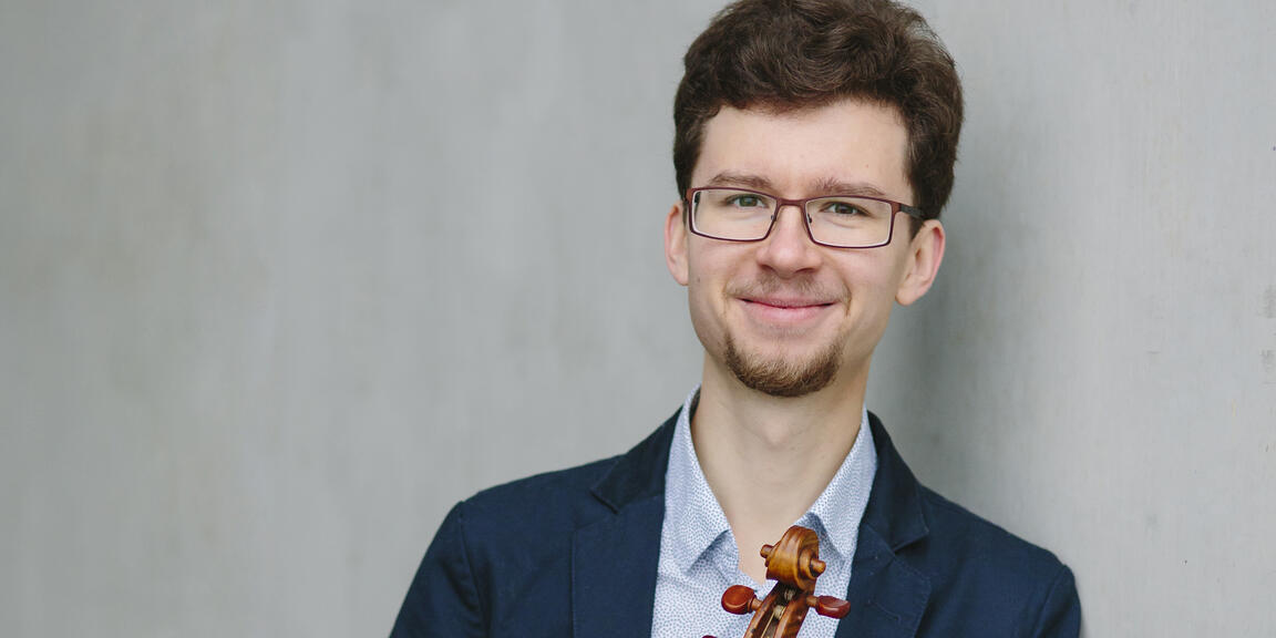 Evgeny Sviridov