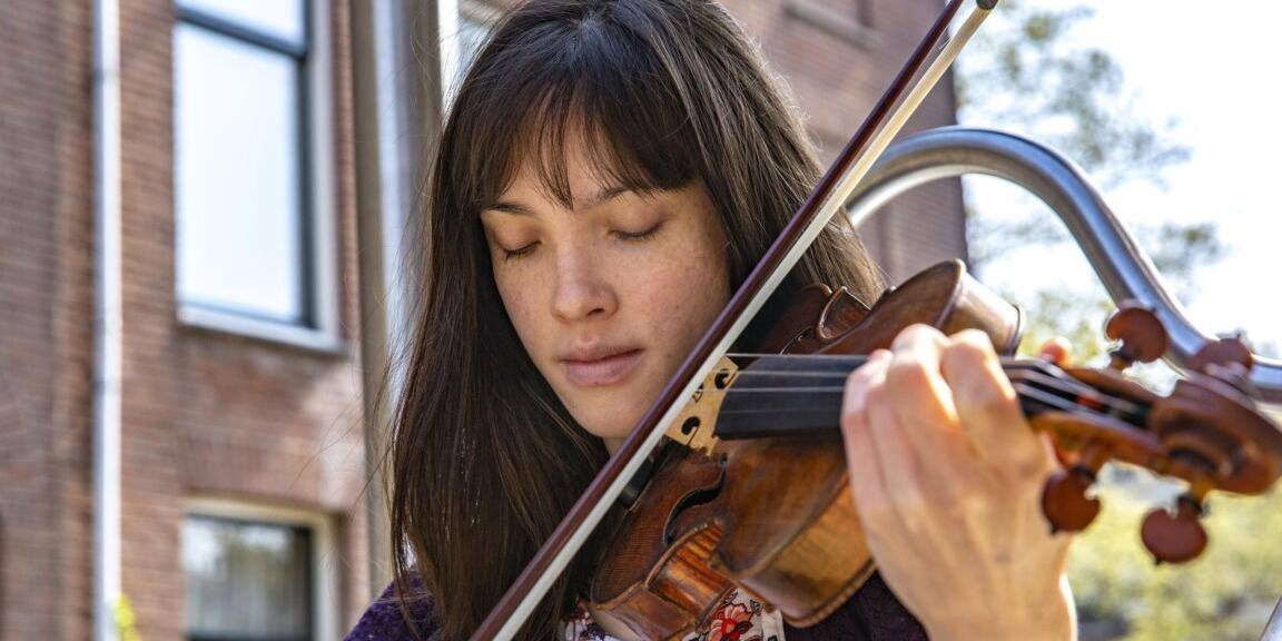 Sylvia Huang