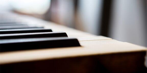Le Concours Reine Elisabeth de piano 2020 est reporté en mai 2021