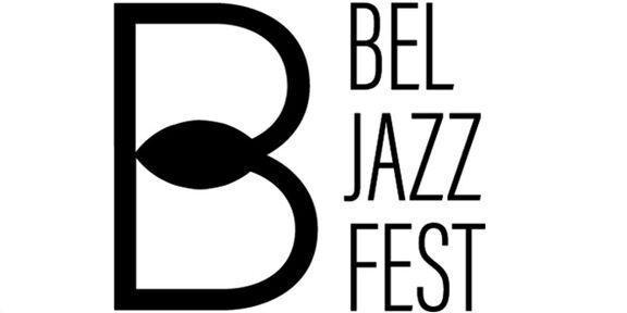 Le festival de jazz en ligne 'Bel Jazz Fest' depuis Flagey jusque chez vous