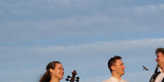 Firgun Ensemble