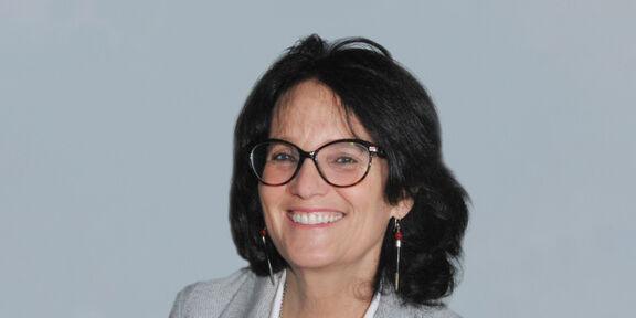 Hélène L'Heuillet: Risquer l'avenir