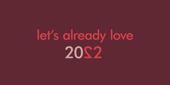 Nos évènements de janvier à juin 2022 sont en vente!