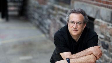 Uri Caine & Brussels Philharmonic
