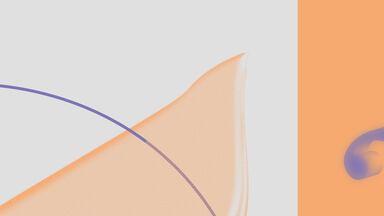 Finale Supernova