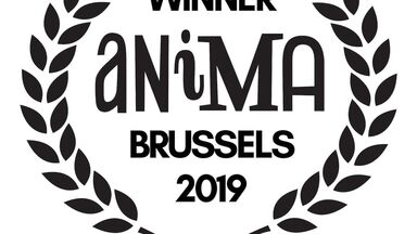 Winners Anima 2019