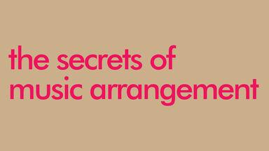 Les secrets de l'arrangement musical