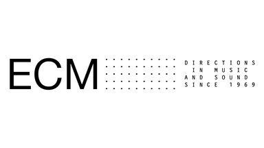 50 ans ECM