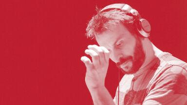DJ Dick D'Alaise
