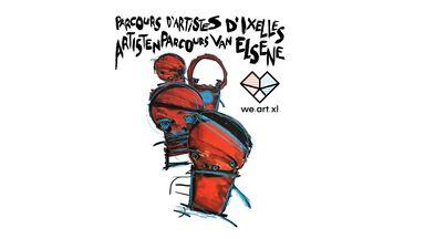 We Art XL