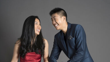 Bryan Cheng, Silvie Cheng