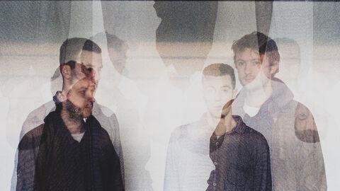 Portico Quartet