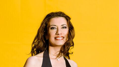 Christie Julien