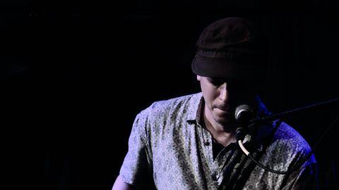 Kurt Rosenwinkel's BANDIT 65