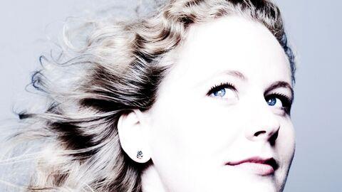 De Klara's. Classical Music Awards