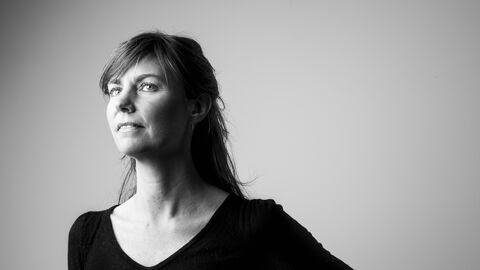 Nathalie Dewez