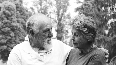 Renato Toso & Noti Massari