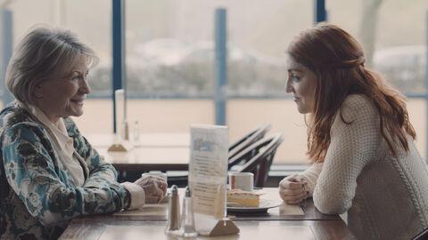 Rencontrez les femmes du cinéma flamand