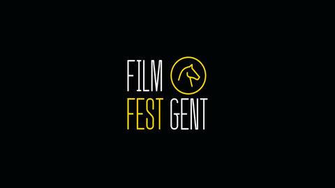 Avant-première Film Fest Gent on Tour
